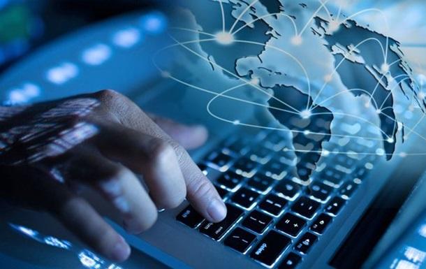 Екс-глава Google пророкує Інтернету розкол