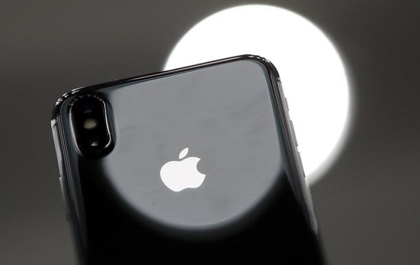 Доверять ли юзеру. iOS 12 тайно собирает данные