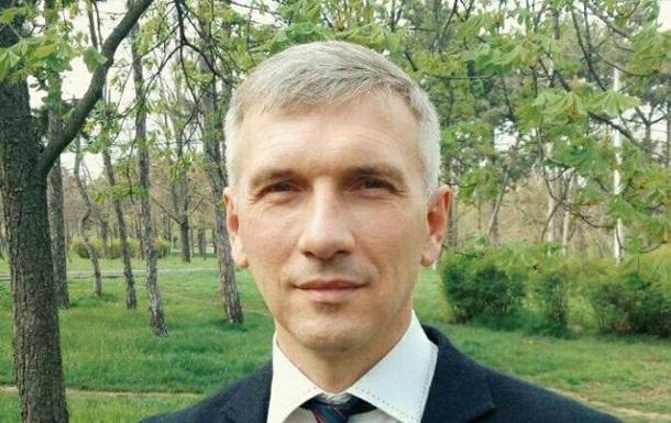 Потерпілому в Одесі активісту надали охорону