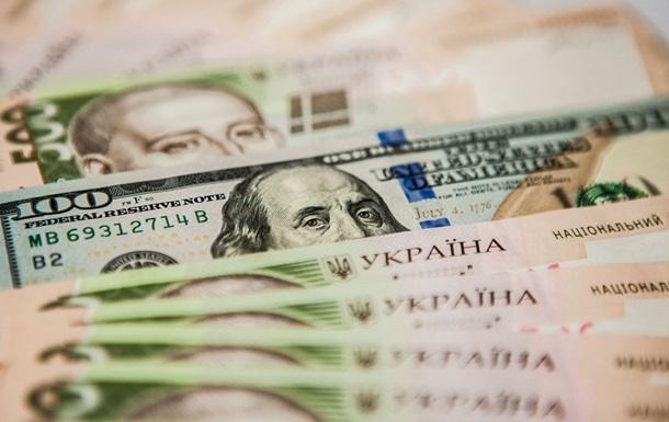 ЗМІ підрахували втрати України від податкових схем