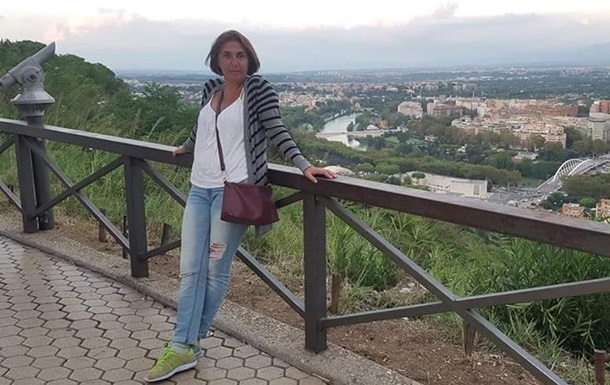 У Полтавській області побили волонтера