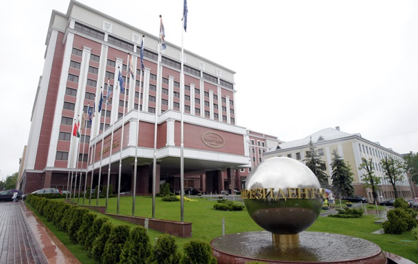 Прощай, Мінськ. Зустрічі з Донбасу хочуть змінити