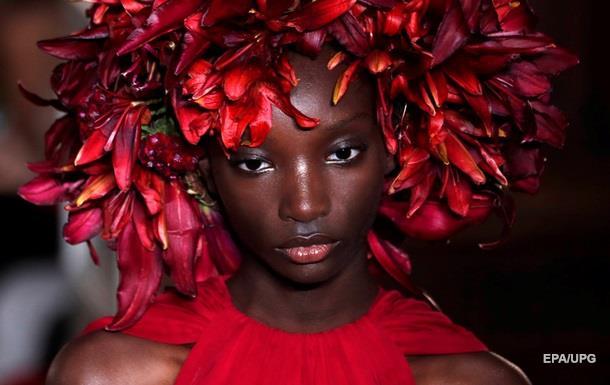 У Парижі стартує Тиждень моди