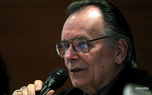 Скончался  продюсер «Звездных войн» Гэри Куртц