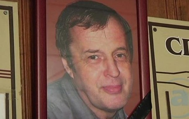 Полиция заявила о зацепке в деле резонансного убийства судьи в Харькове