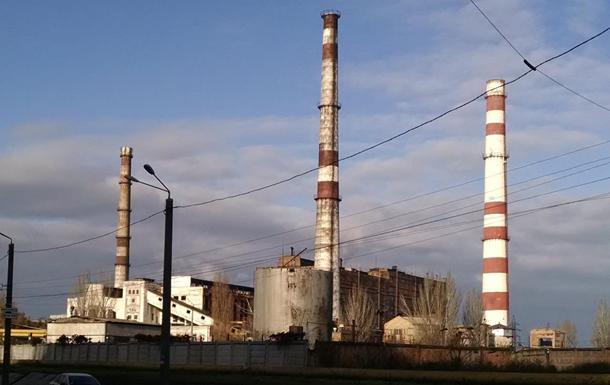 НАБУ оголосило підозру в розтраті 28 млн грн ліквідатору Одеської ТЕЦ