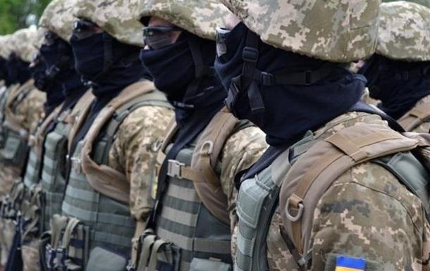 Из Афгана на Донбасс