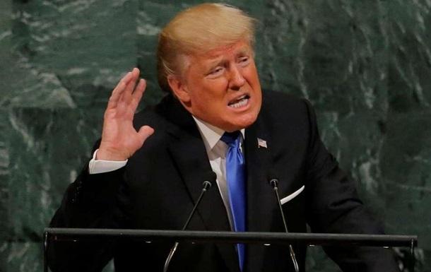 Мировой политический цирк и рецидив «гегемона»