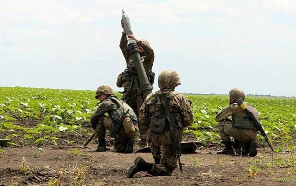 У ЗСУ провину за вибух Молота поклали на солдатів