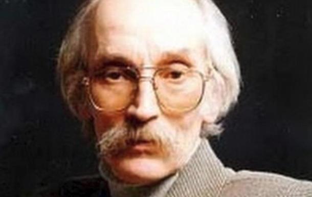 Умер известный украинский кинорежиссер