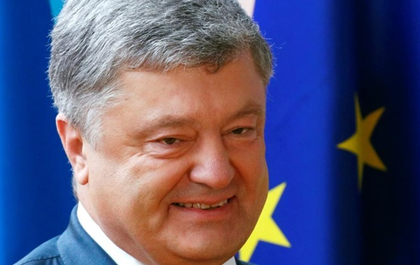 НАТО в Украине не нуждается
