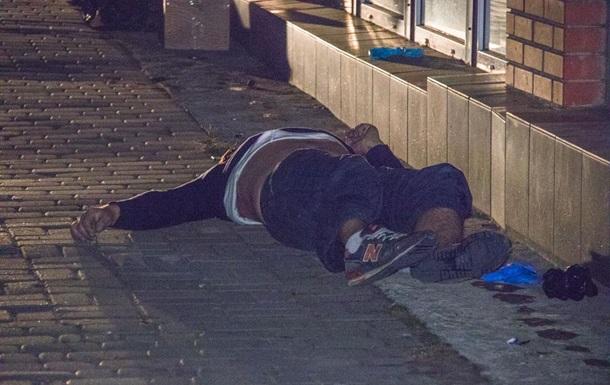 На Прикарпатському підприємстві робітник загинув від ураження струмом