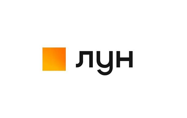 Поисковик квартир ЛУН обновил статистику цен на новостройки в Киеве и области
