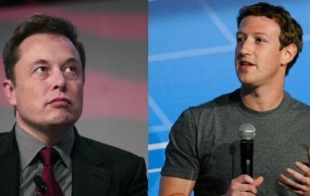 Вчем обвиняют основоположника Tesla Илона Маска