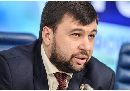 Зачем участвовать в показухе, или несколько слов о выборах в ДНР и ЛНР
