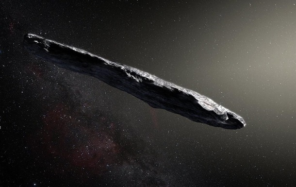 Астероїд розміром з Біг-Бен наближається до Землі