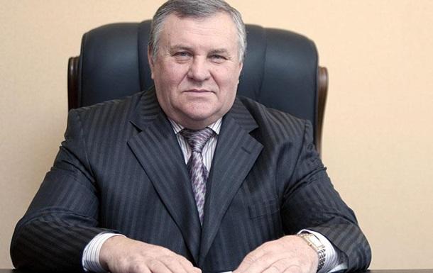 Мельник убивает жителей Волновахского района
