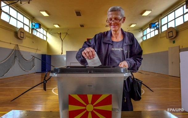 ВМакедонии вспыхнула новая волна fake news накануне референдума осмене наименования