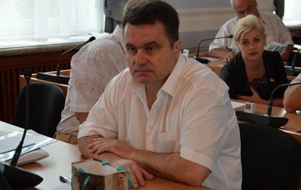 У Миколаєві директор ринку побив депутата - ЗМІ