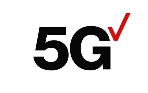 У США запрацювала перша у світі 5G-мережа