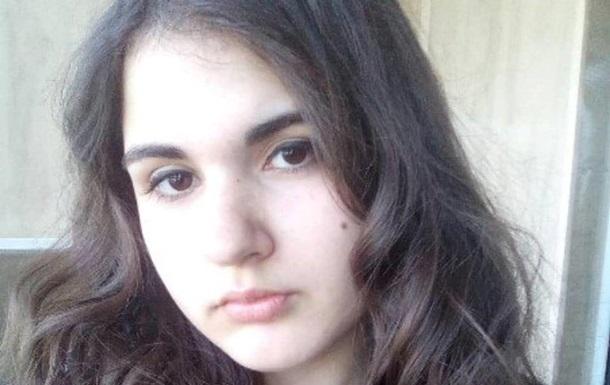 В Запорожье восьмиклассница покончила с собой, прыгнув с моста в Днепр
