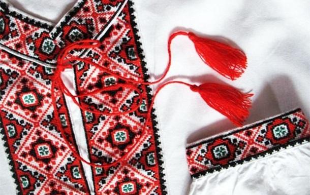 В Україні з явиться центр вишивки і килимарства