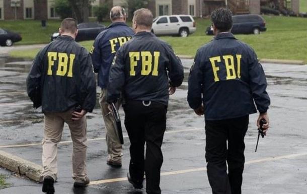 У США затримали відправника підозрілих конвертів Трампу