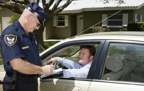 У США з явився третій варіант статевої приналежності на водійських правах