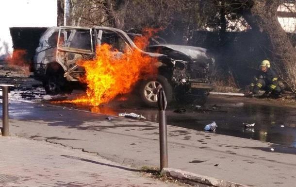 Жительку Донецька посадили на 12 років за вбивство полковника СБУ