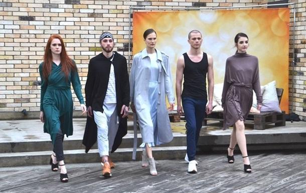 Топ модель по украински 2018 смотреть онлайн 6 выпуск