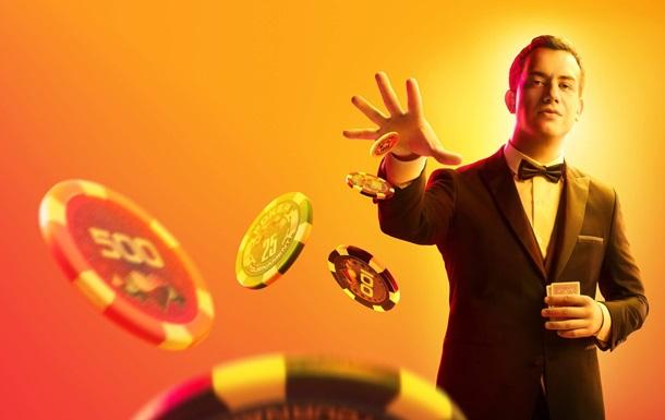 Популярный шоумен Алексей Дурнев стал медиа-амбассадором PokerMatch
