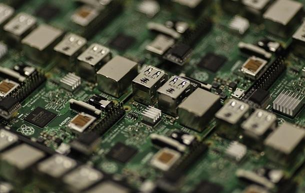 Apple і Amazon заперечують дані про шпигунські чіпи