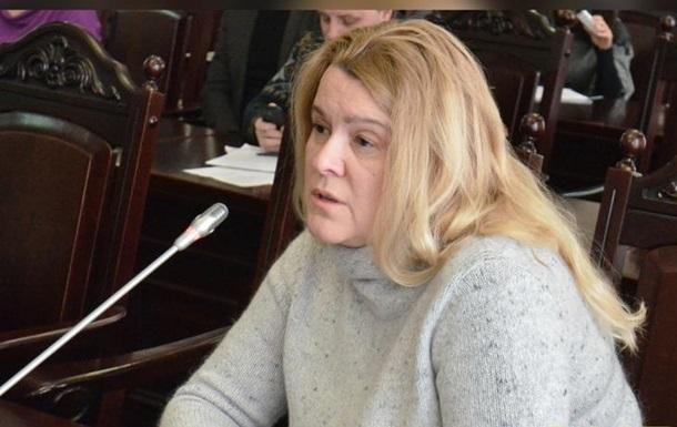 У НАБУ пояснили обшуки в судді Вищого госпсуду