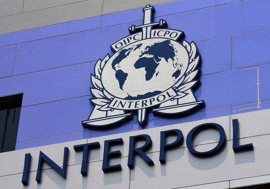 Чему нас может научить исчезновение директора Интерпола
