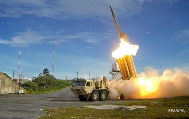 Держдеп США схвалив військові угоди на $70 млрд