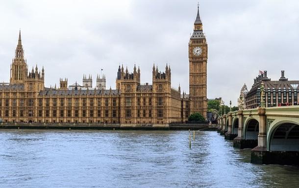 Лондону і деяким великим містам світу загрожує затоплення - експерти