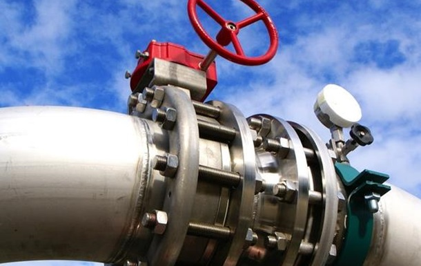 Нефтяная игла и Беларусь