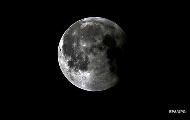 На Луну отправят  капсулу времени  с молекулами ДНК