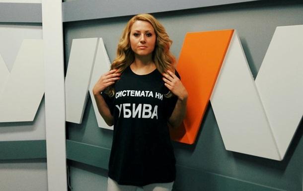 МВС Болгарії: Маринову міг вбити психічно хворий