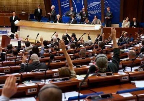 Страсти в Страсбурге: Москва начинает и….