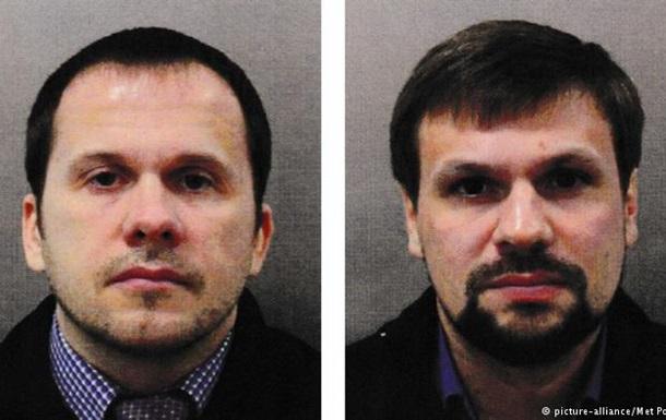 Мішкін- Петров  теж герой Росії і часто їздив в Україну - розслідування