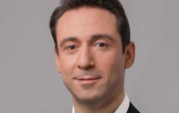 Мером Єревана став актор-комік