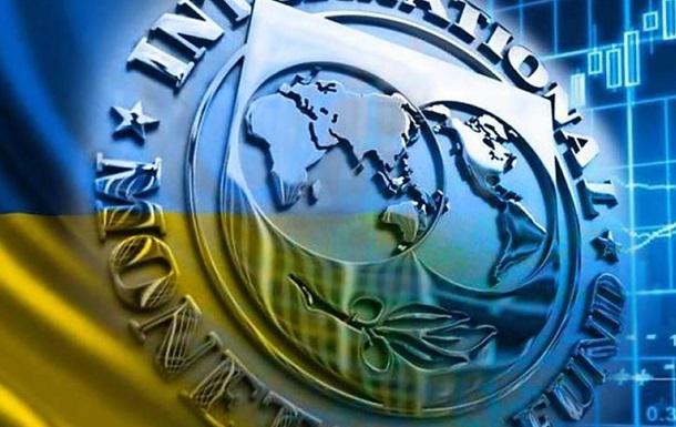 Украина не Турция: есть ли жизнь без МВФ