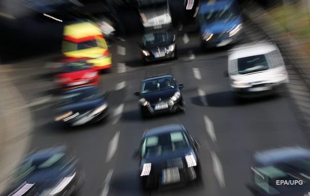 BlaBlaCar ввів плату за бронювання місць