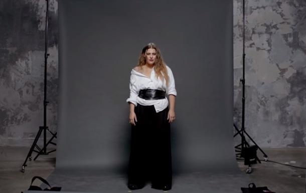 Песня рыдала  группы Kazka вошла вТОП-10 сервиса Shazam