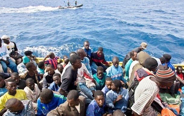 У берегов Турции затонула лодка с мигрантами: девять жертв