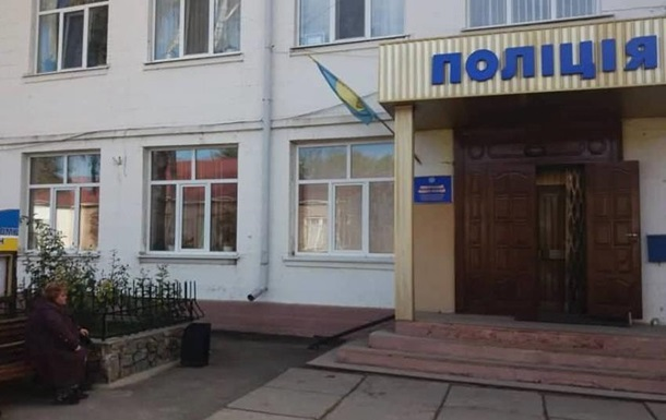 У Київській області п яні підлітки вбили пенсіонера