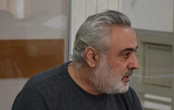 Суд продлил арест директору лагеря Виктория