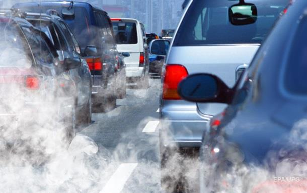 ЄС через екологію розвалює автогалузь – Volkswagen
