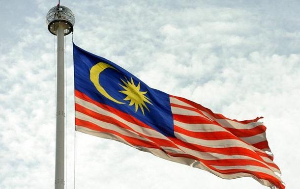Малайзія відмовляється від смертної кари